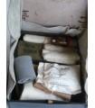 Infirmary box